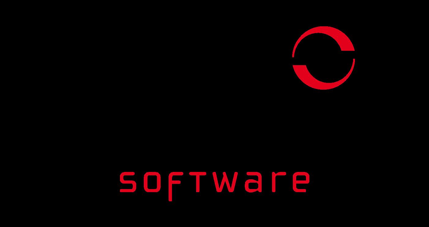 valentin logo mobile